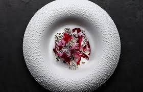 The 1-50 Winners List - The Worlds 50 Best Restaurants