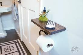 Apartment Decor Diy Simple Decorating Design