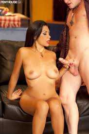 Xhamster  Cassandra Porno Movies  Free Sex Videos Latinas Sexy Pics