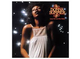 donna summer love to love you baby 1975