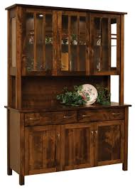 Dining Room Mary Janes Solid Oak Furniture - Dining room corner hutch