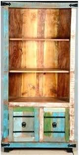 reclaimed wood bookcase reclaimed wood bookcase reclaimed wood bookcase reclaimed wood furniture reclaimed wood bookcase with reclaimed wood bookcase
