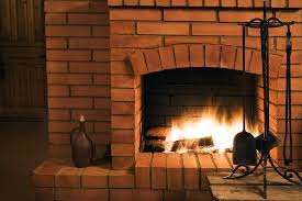 how chimney dampers can save you money wood burning fireplace