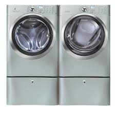 electrolux washer dryer combo. electrolux washer dryer combo t