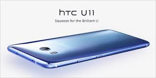 「HTC U11」の画像検索結果