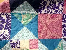 CHA Summer 2011 | Sizzix Quilts - Craft Critique & CHA Summer 2011 | Sizzix Quilts Adamdwight.com