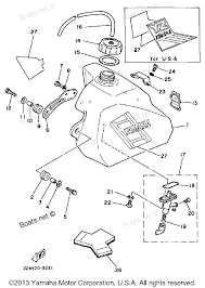 Stereo questions discovery lr4x4 bolens 1050 wiring diagram dragster wiring diagrams land rover discovery radiator diagram megasquirt 2 wiring diagram
