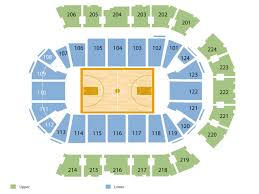 Spokane Arena Seating Chart Disney On Ice Disney On Ice Spokane Arena Seating Chart Beautiful 41