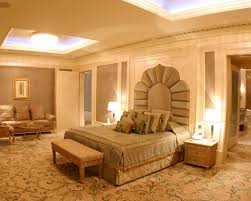 royal bedroom ideas. Exellent Royal Royal Bedroom Furniture Decoration With Royal Bedroom Ideas D