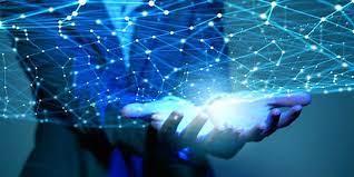 Networking | Transfar