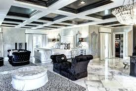 luxury bedroom decorating ideas luxury bedroom ideas marble tile flooring for luxury bedroom decorating ideas