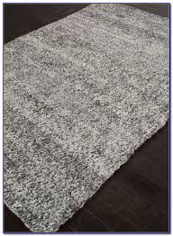 white textured area rugs rugs home design ideas