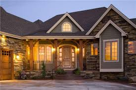 Small Picture Exterior Home Decorations Home Design Ideas