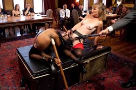 Slave Orgasm Overload Pichunter