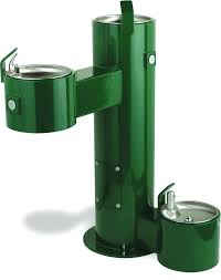 dog water fountain outdoor best outdoor dog water fountain