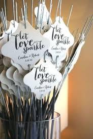 Best 25+ Winter wedding favors ideas on Pinterest   Christmas ...