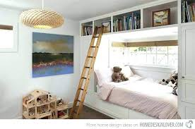 Others Collection Of Affordable Bedroom Shelving Ideas