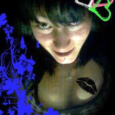 Alycia Vincent (125646810) on Myspace