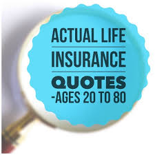 Whole Life Quote Calculator Awesome Whole Life Quote Whole Life Insurance Quote Calculator Quotes Of