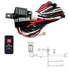 spst rocker switch wiring on off on rocker switch wiring diagram spst