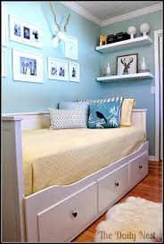 office with daybed. Office Daybed Ideas Best Room On Daybeds And Chaise Couch With Trundle Pop Up O