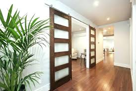 interior sliding barn door. Sliding Barn Doors For Sale Interior Amazing Com Throughout Exterior Door