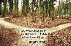 essay on the road not taken by robert frost descriptive essay on essay on the road not taken by robert frost