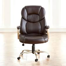 lower back pain large designer cushion picture office chair seat lovely ergonomic extra wide chairs sciatica desk memory foam measurement target