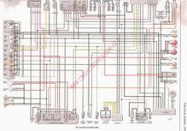 610 mule wiring diagram 610 wirning diagrams Kawasaki Mule 600 Wiring Diagram at Kawasaki Atv Wiring Diagram Free Download Schematic