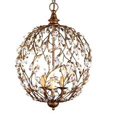 crystal chandelier company co chandeliers company round crystal bud chandelier cc and company chandelier crystal clear crystal chandelier company
