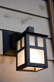 oriental outdoor lighting. this porch light would work well in an oriental or art deco scheme outdoor lighting