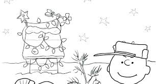 Thanksgiving Coloring Pages Charlie Brown Charlie Brown Color Pages