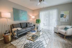 pottery barn living rooms furniture. Full Size Of Living Room:discount Furniture Fort Myers Pottery Barn Stores Rooms