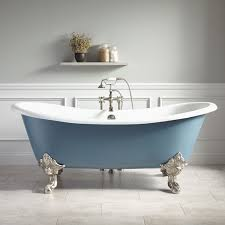 5 foot soaking tub splendid vo5050 5 ft corner bathtub maax professional