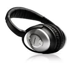 bose earphones sale. bose quietcomfort 15 acoustic noise cancelling headphones earphones sale