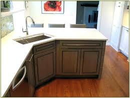 Base Cabinet Plans White Kitchen Cabinet Sink Base Full Overlay Face
