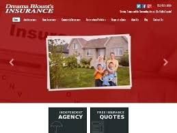Us Agencies Car Insurance Quotes New Us Agencies Quote Best Us Agencies Car Insurance Quotes Plus Cool