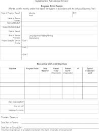 Quarterly Status Report Template Quarterly Project Status Report Instructions Template