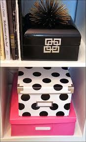 Decorative Cardboard Storage Box With Lid Large Storage Boxes Decorative Decorative Storage Box Set Large 94