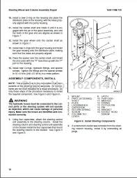 wiring diagram promotion shop for promotional wiring diagram on yale wiring diagrams and service manuals for class 4 2014