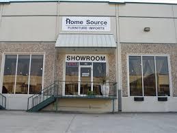 Home Source Furniture Houston Custom Design