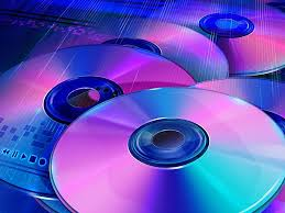 How To Label Dvds Cd And Dvd Label Face Surface Printing In Canberra Act