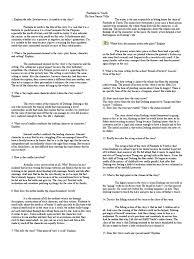 conflict resolution essay conflict essaysexcessum classroom crisis  conflict essay outline conflict essay writing dnei dieta otzivi tk conflict essay writing dnei dieta otzivi conflict resolution dissertation