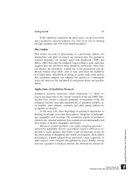 deckblatt dissertation latex jpg