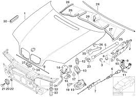 Bmw 2002 330ci Cooling System Diagram