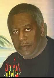 Bertis Paul Hardiman, Sr. | Obituaries | pdclarion.com