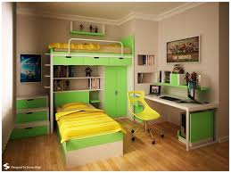 cool teenage furniture. Teen Bedroom:Cool Teenage Bedrooms Decor Ideas With Green Furniture And Yellow Bedding Sets Plus Cool E