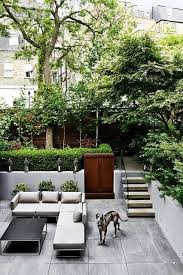 Small Picture 41 best City Gardens images on Pinterest City gardens House