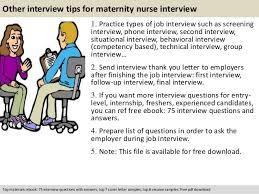 Maternity Nurse Google Search Maternity Nurse Sample Resume