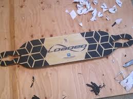 Skateboard Grip Tape Designs Custom Longboard Grip Tape Design Instructables